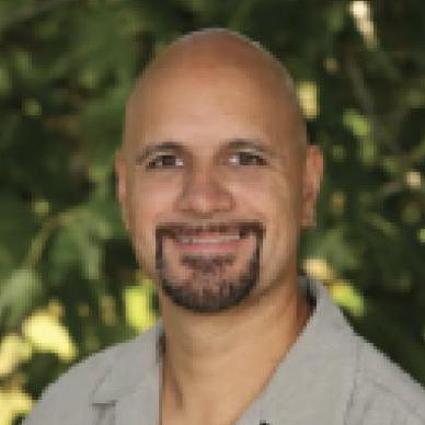 Fabian Fernandez's Profile Photo