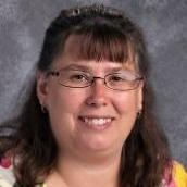 Ms. Julie  Burr`s profile picture
