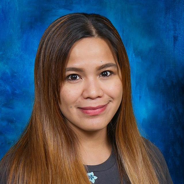 Elizabeth Abadilla's Profile Photo