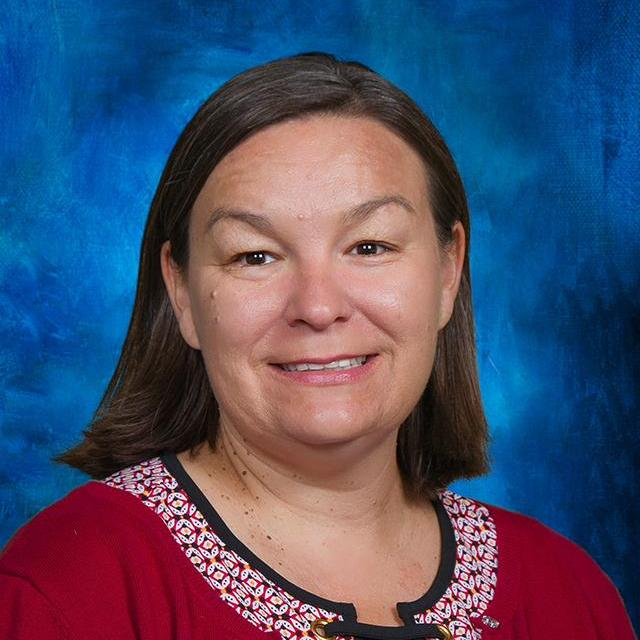 Kari Johns's Profile Photo