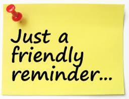 Friendly Reminder.jpg