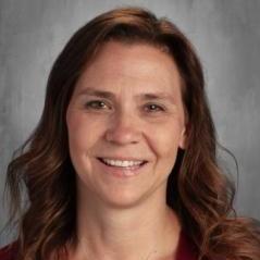 Angela Alvey's Profile Photo