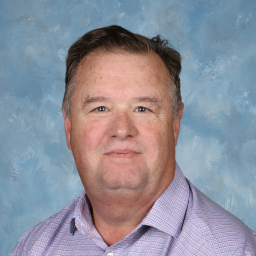Cole Croghan's Profile Photo