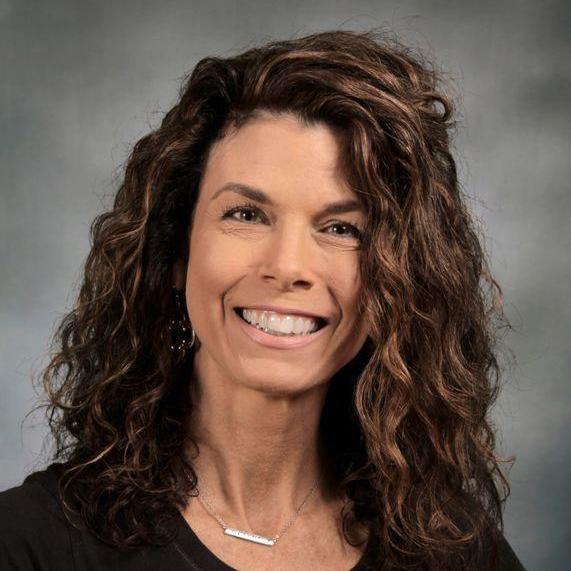 Elise Kaase's Profile Photo