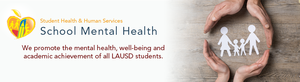 School Mental Health Image