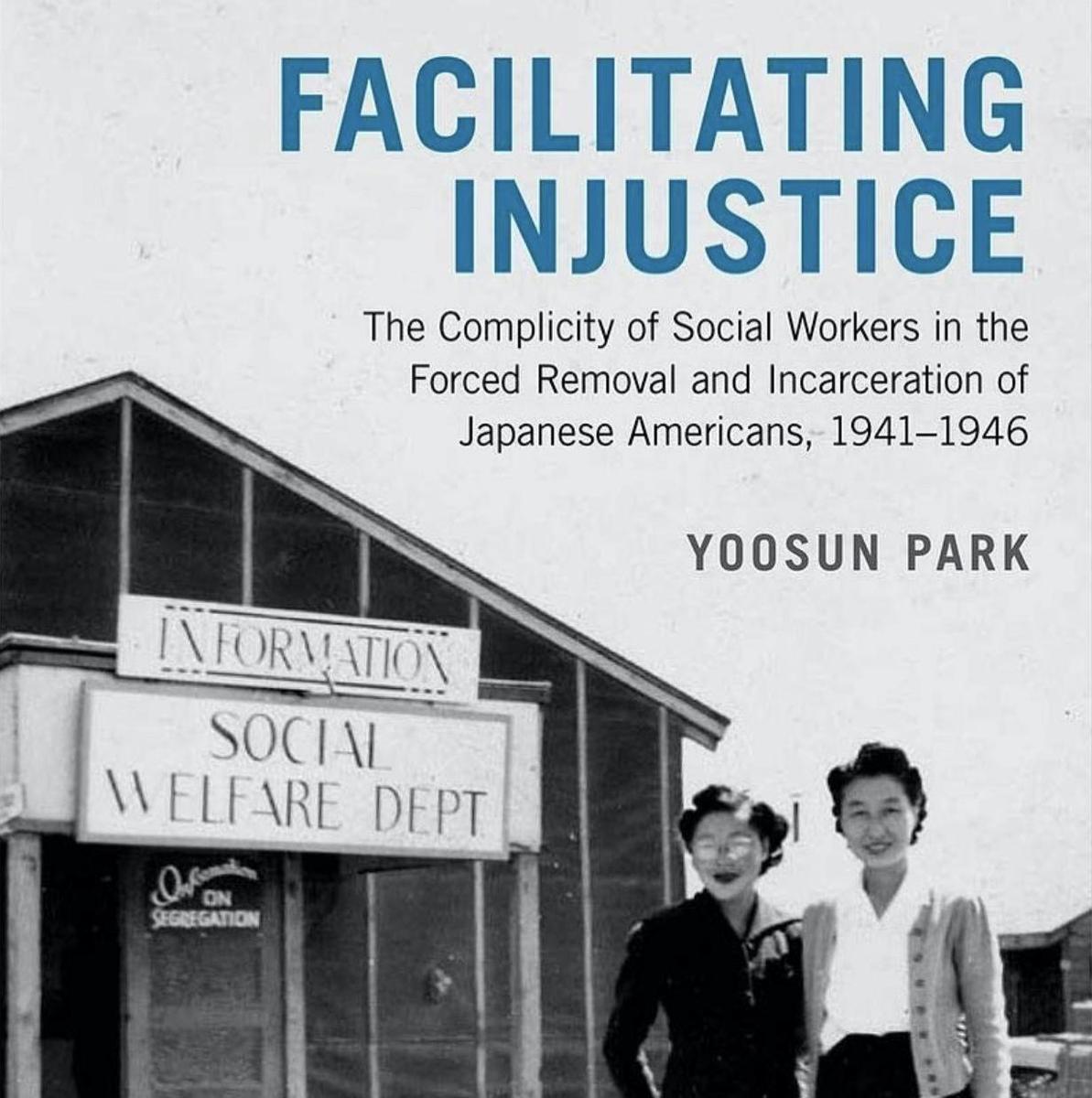 Dr Yoosan Park