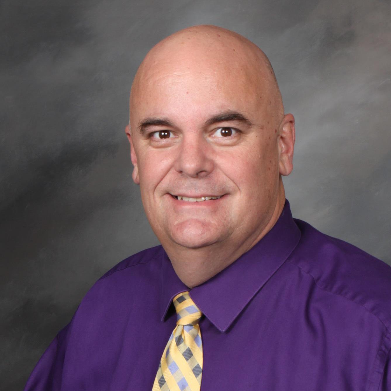 James Duncan's Profile Photo