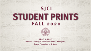 Fall Student Prints.png
