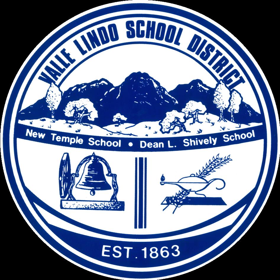 vlsd logo