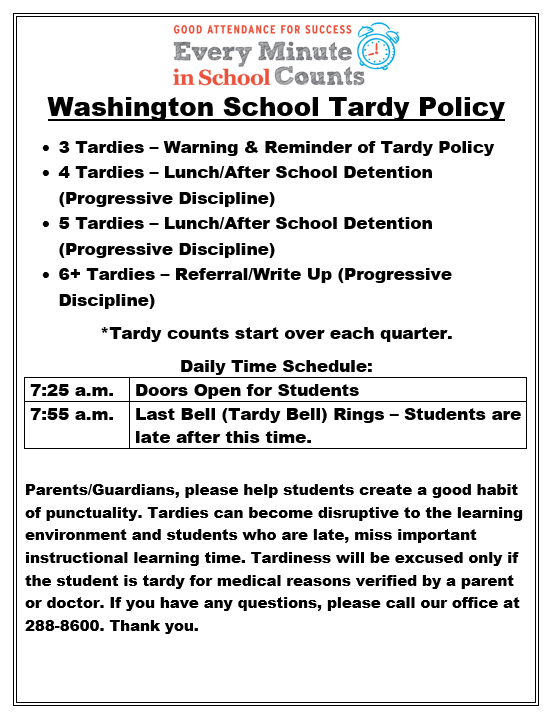 Tardy Policy Pic.png