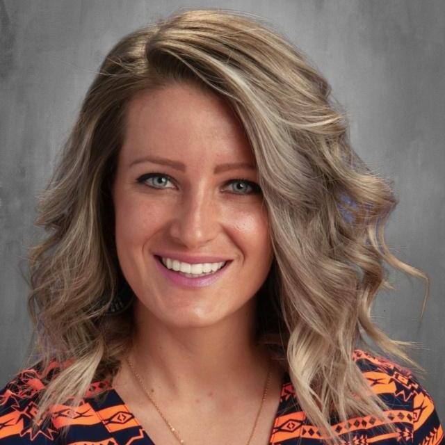 Michelle Shurtz's Profile Photo