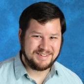 Christopher Mota's Profile Photo