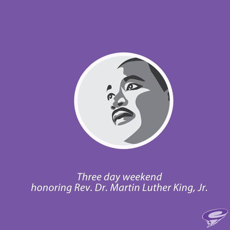 MLKJ Weekend Thumbnail Image