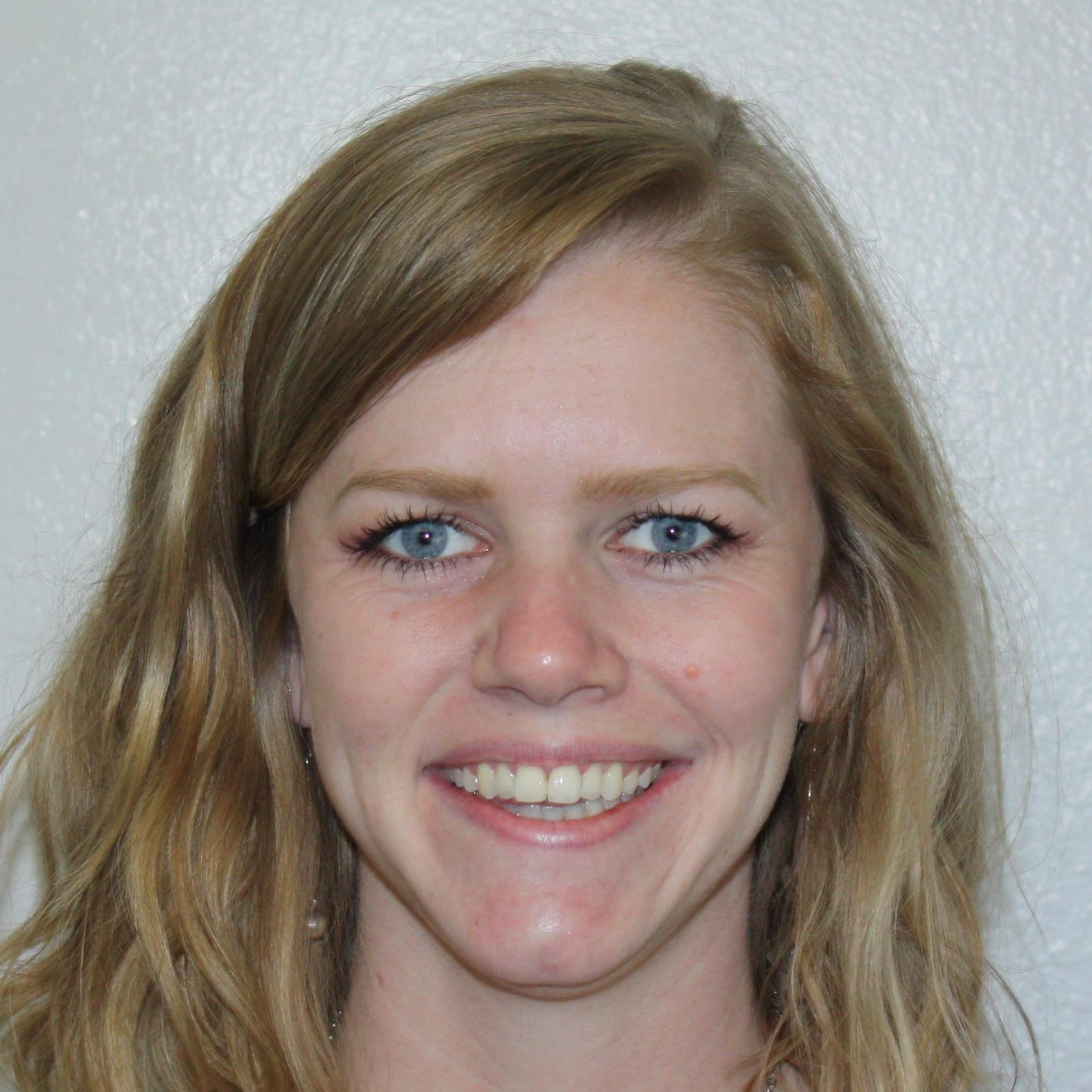 Kayleigh Weir's Profile Photo