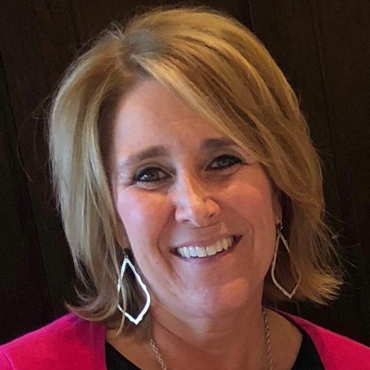 Debbie Burt's Profile Photo