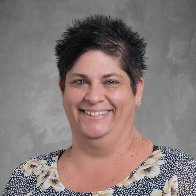 Kelly Peterson's Profile Photo