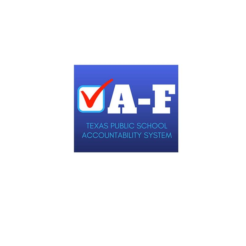 a f rating image