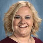 Miranda Baker's Profile Photo