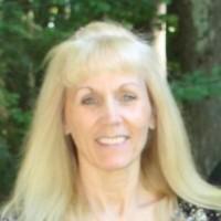 Mary Tallman's Profile Photo