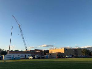 CCMS Construction 2019