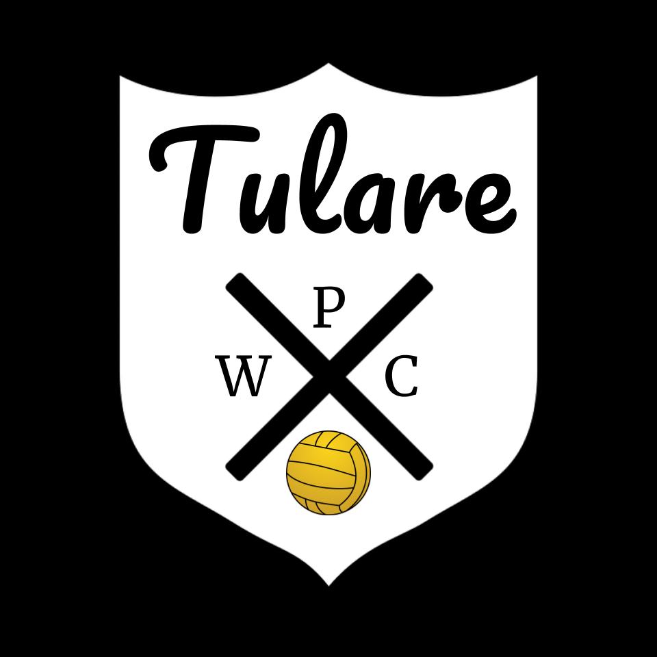 Tulare WPC Logo