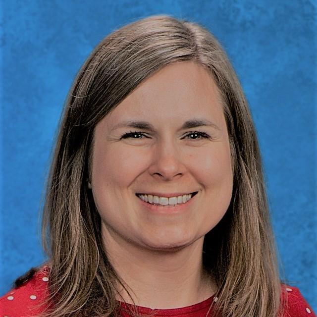 Holly Ward's Profile Photo