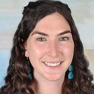 Sasha Somers's Profile Photo