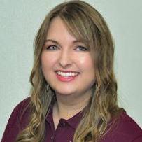 Caitlin Stearns's Profile Photo