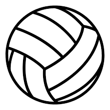 volleyball icon.png