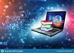 DIGITAL BOOKS for reading online... on any device!   Click Here Thumbnail Image