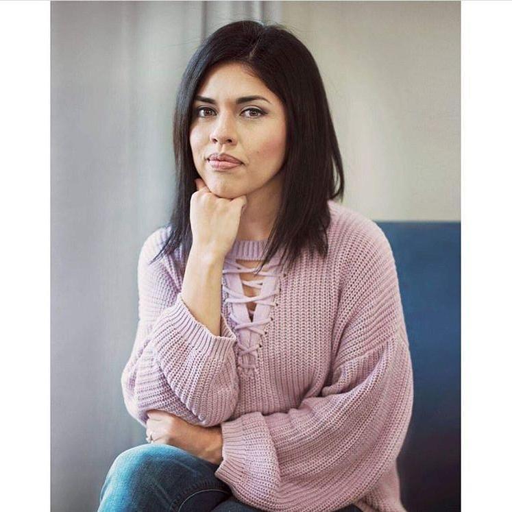 Alice Puyolt's Profile Photo