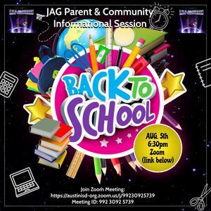 JAG BACK TO SCHOOL Parent Info Session  (1).jpg
