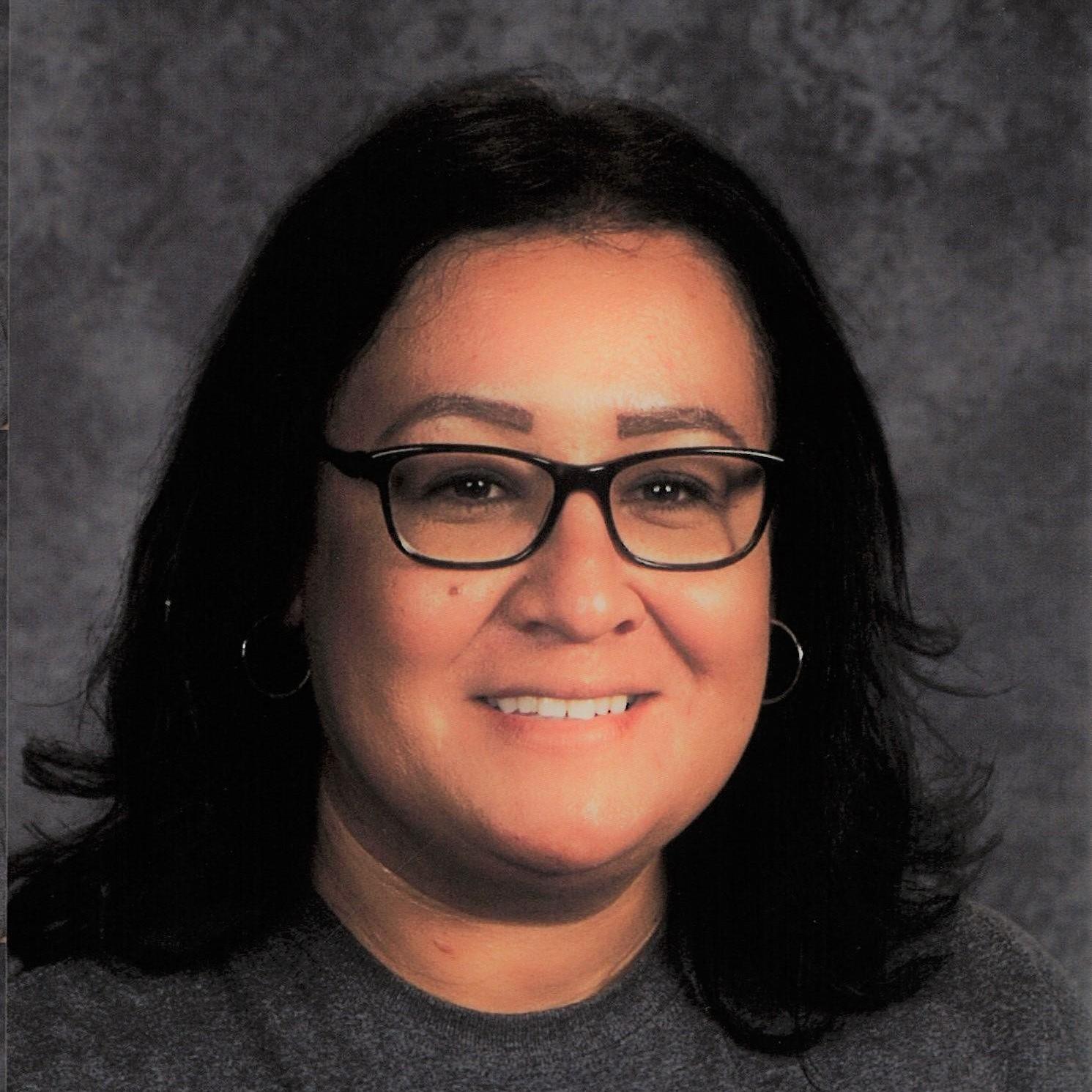 Angy Valdez's Profile Photo