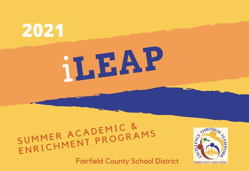 Summer Academic and Enrichment Programs Featured Photo