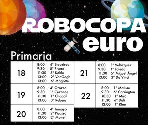 horarios-robocopa.png