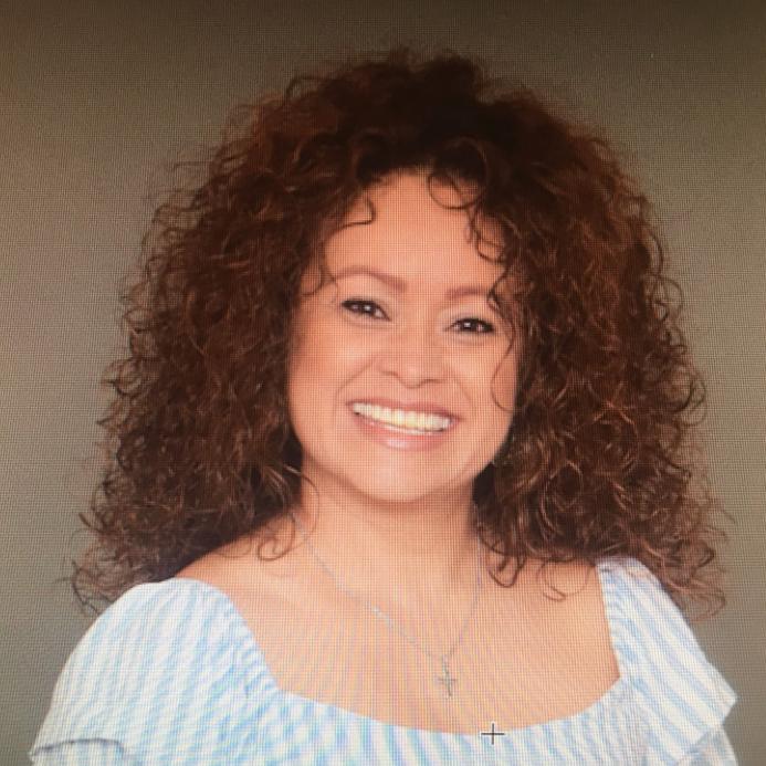 Rosa Carrillo's Profile Photo