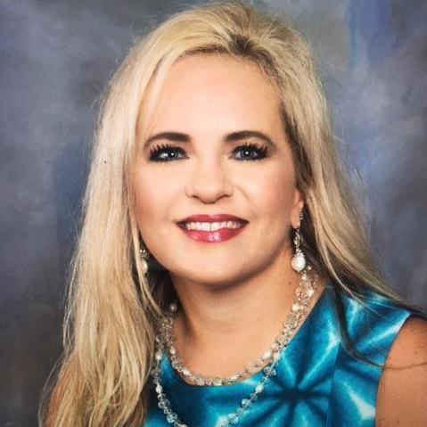 Alesha Eoff's Profile Photo