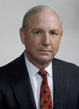 Barton L. Kaufman