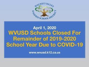 Schools Closed Remainder Year April 1.jpg