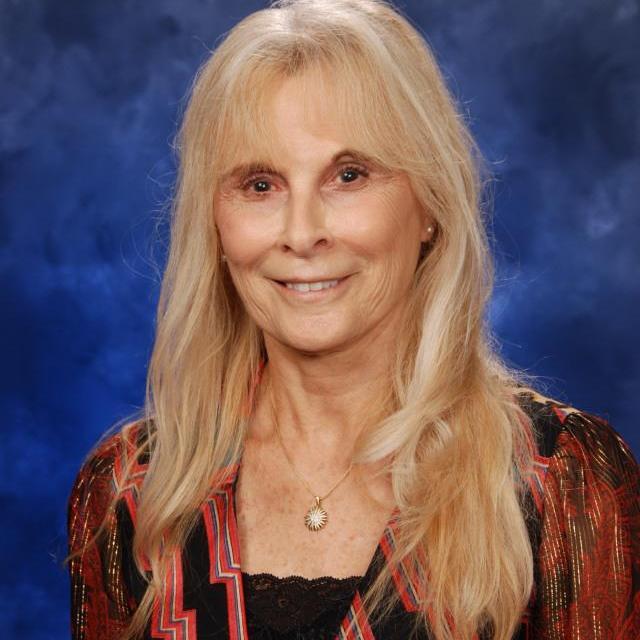 Janey Wilkins's Profile Photo