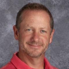 Brian Moler's Profile Photo