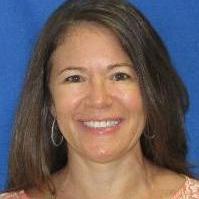 Ashlyn Boykin's Profile Photo