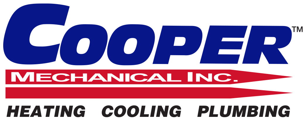 Cooper Mechanical