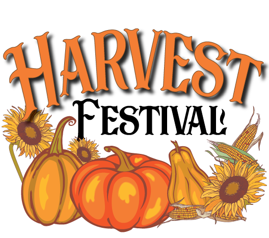 Harvest Festival Featured Photo