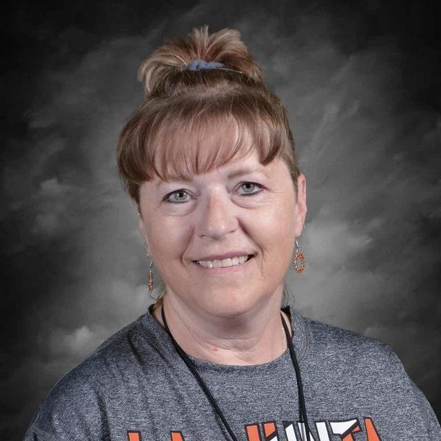 Patricia Schaff's Profile Photo