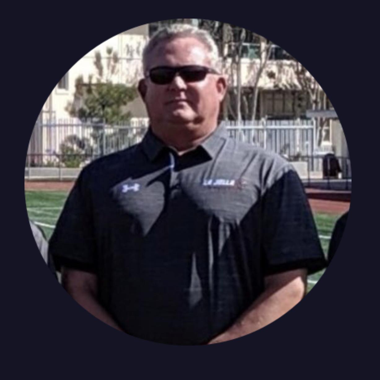 Kevin Hurt's Profile Photo