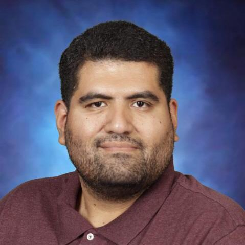 Francisco Lopez's Profile Photo