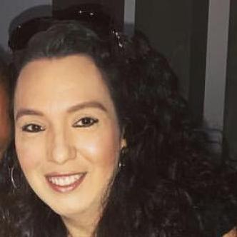 Martha Saucedo's Profile Photo