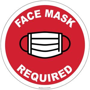 red mask sign.jpg