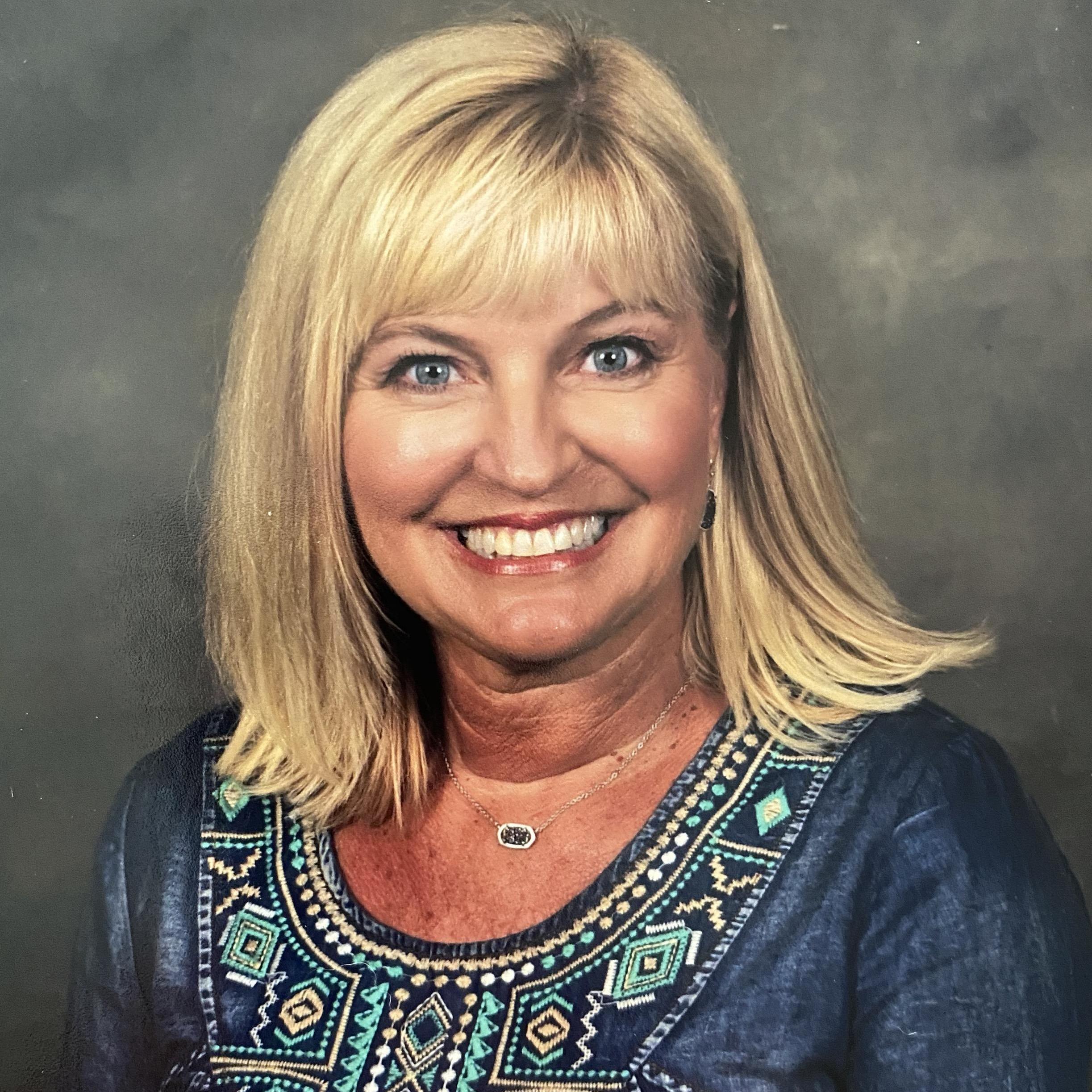 Sandy Rogers's Profile Photo